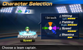BabyLuigi-Stats-Baseball MSS.png