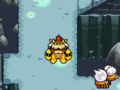 Bowser Path.PNG