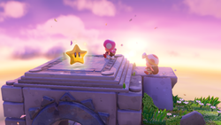Captain Toad intro 2.png