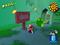 Hatopop in Super Mario Sunshine