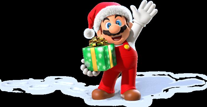 ChristmasMario2016.png