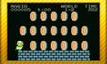 Collection SuperMarioBros NintendoBadgeArcade26.png