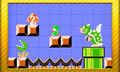 Collection SuperMarioBros NintendoBadgeArcade47.png