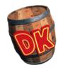 DK Barrel Sticker.png