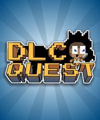 DLCQuestBoxart.jpg