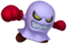 Icon of Broozer from Dr. Mario World