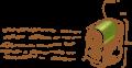 EGaddResearchJournal007-doodle3.png