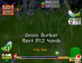 GrassBunkerMGTT.png