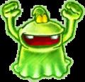 MKAGP2 GhostGarbage YoshiPark.png