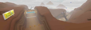 MKT Icon Choco Mountain.png