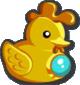 MRKB Golden Goose.png