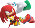 MSOGT Knuckles Rock Climbing.png