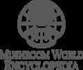 Mushroom world encyclopedia.png