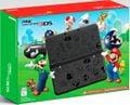 New Nintendo 3DS Limited Black.jpg