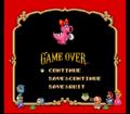 SMAS SMB2 Game Over.png