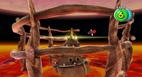 SMG Sinking Lava Spire.png