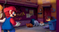 SMO Concept Art Metro Kingdom (Alley Cats).png