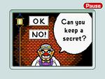 Secret!.png