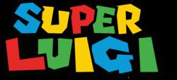Super luigi logo.png