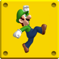 TYOL 8 New Super Mario Bros.png