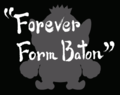 WWSM Tiny Wario - Forever Form Baton.png