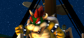 Bowser SMG opening.png