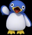DMW-Penguin.png
