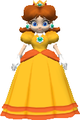 Daisy MP7.png