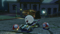 King Boo in Twisted Mansion MK8 Deluxe.png