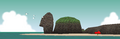Koopa Troopa Beach MK64.png