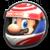 Mario (Racing)
