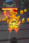 MKT Tour7 CoinRush.png