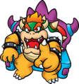 MPA Bowser Throne Artwork.png