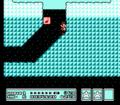 Magic Note Block SMB3 screenshot.png