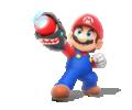 Mario - RabbidsKingdomBattle.png