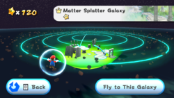 Matter Splatter Galaxy.png