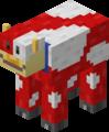 Minecraft Mario Mash-Up Red Mooshroom Render.png