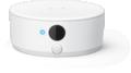 Nintendo 3DS NFC Reader-Writer.png