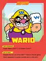 Nintendo Power card - Wario.jpg