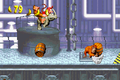 OilDrumAlley-GBA-2.png