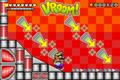 Pinball Zone WL4 screenshot.png