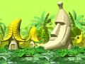 Planet Plantaen 1.png