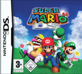 SM64DS Germany box art.png