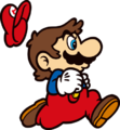 SMB - Mario running.png