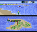 SMK Koopa Beach 2 Screenshot.png