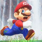 SMO Free Jigsaw Puzzle preview.jpg