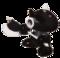 SMRPG AxemBlack.png