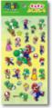 Sanei Sticker Mario 2.png