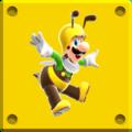 TYOL 9 Super Mario Galaxy.png