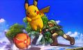 3DS SmashBros scrnS01 04 E3.png